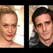 Chloe Sevigny had a fling with James Ransone