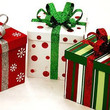 2011 Holiday Gift Guides