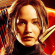 Katniss Everdeen (Hunger Games)