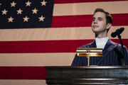 Netflix's 'The Politician' Is A Clunky Satire With A Confusing Disability Narrative