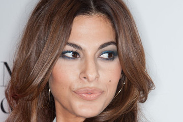 Eva Mendes's Pisces Nature Really Showed Up When She Defended Ryan Gosling On Insta