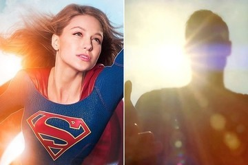 Here Are 10 Actors Who Could Play Superman on 'Supergirl'
