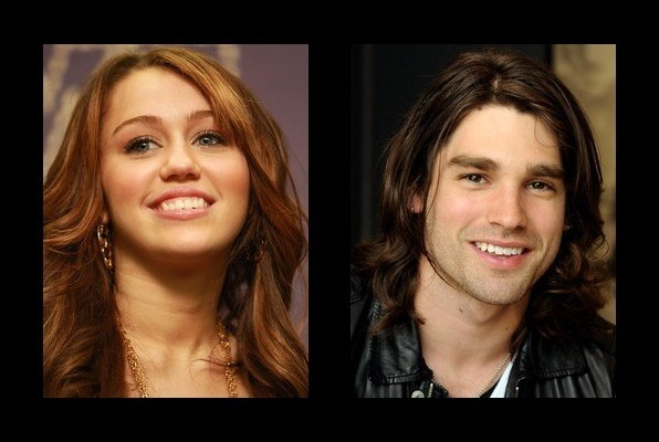 Miley cyrus dating history in Australia