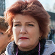 Kate Mulgrew, 'Orange Is the New Black'
