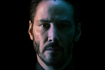 A Definitive Ranking of All Keanu Reeves' Characters Named John