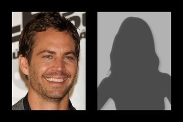 Paul Walker Dating History