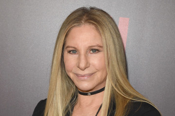 Barbra Streisand Apologizes For Distasteful Remarks About Michael Jackson's Victims