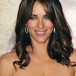 Elizabeth Hurley Photos