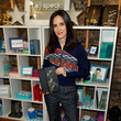 And Jennifer Connelly.