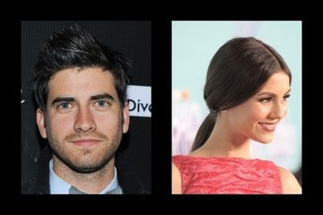 Ryan Rottman Dating History