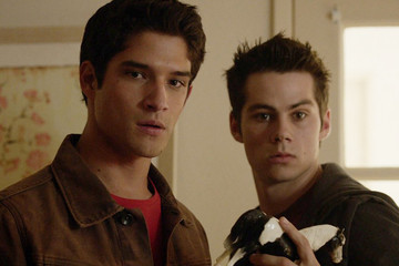 MTV's 'Teen Wolf' Is Calling It Quits After Season 6
