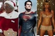 The 2013 Movies Critics Hated and Audiences Loved
