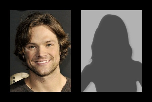 Jared Padalecki Dating History