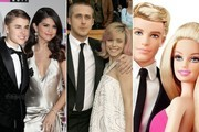 Celebrity Couples You Thought Would Be Together Forever