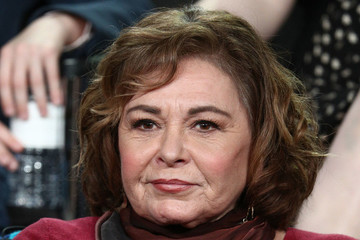 Hulu, Paramount Network, TV Land, And CMT Will Remove 'Roseanne' Reruns
