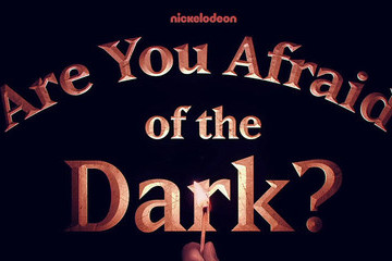10 Must-See Episodes Of 'Are You Afraid of the Dark'