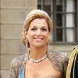 Princess Maxima Photos