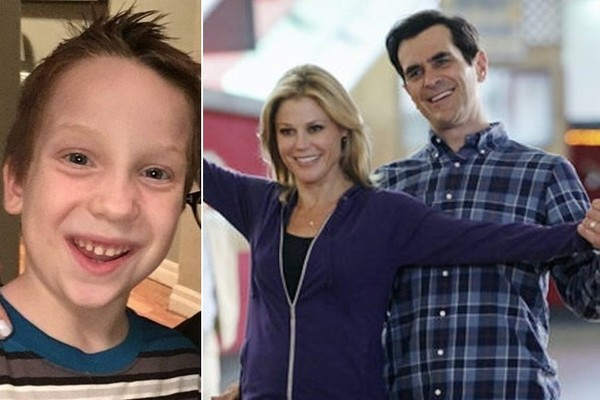 'Modern Family' Is Hiring TV's First Openly Transgender Child Actor