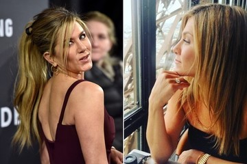 Jennifer Aniston Is 'Fed Up' With All the Pregnancy Rumors & Body Shaming