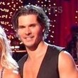 Gleb Savchenko Photos