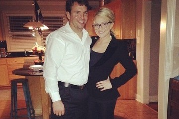 5 Things to Know About Jamie Lynn Spears' Wedding