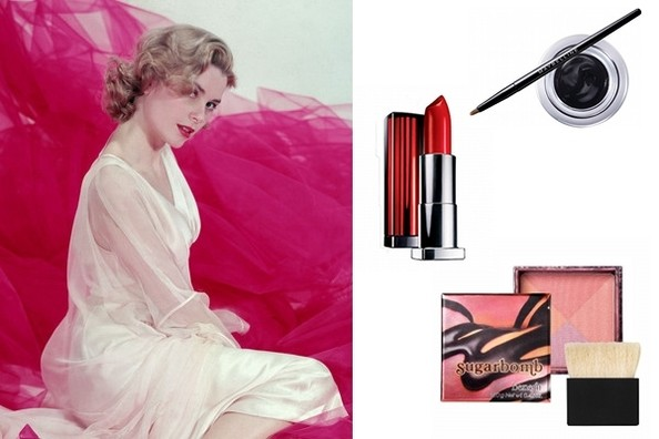 Editor's Pick: Dominique's Beauty Obsessions - 10 Products I Can't Live Without