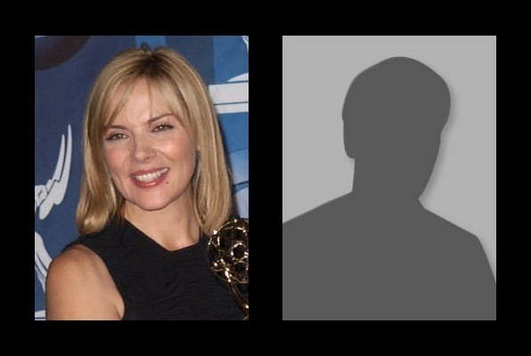 Kim Cattrall was married to Andre J. Lyson - Kim Cattrall ... Kim Cattrall Dated