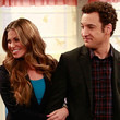 Cory & Topanga ('Girl Meets World')