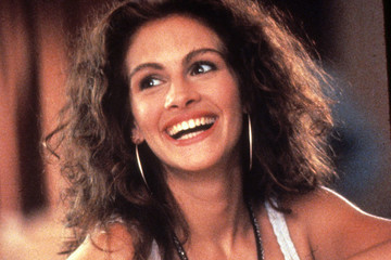 Which Julia Roberts Character Are You?