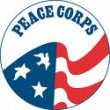 Aaron Williams - Peace Corps director