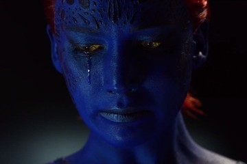 Breaking Down the New Trailer for 'X-Men: Days of Future Past'