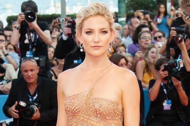 Kate Hudson's 10 Most Stunning Style Moments Ever, So Far