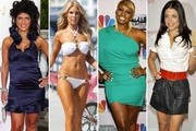 The Best of 'The Real Housewives'
