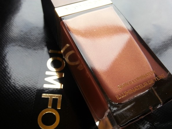 5 Limited-Edition Tom Ford Summer Color Collection Beauty Products to Covet