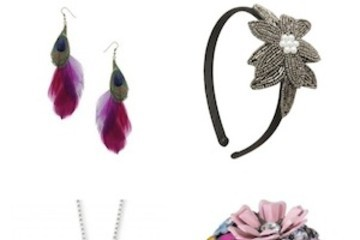 Shop Debby's Must Have Accessories