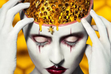 It's Just About Time to Celebrate the Confirmed Cast of 'American Horror Story: Cult'