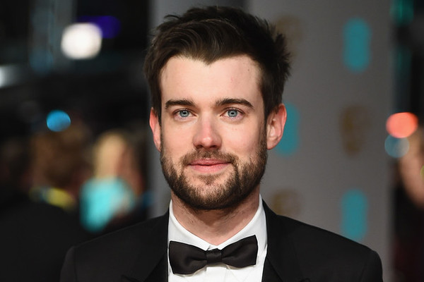 There's A Heated Online Debate Over British Comedian Jack Whitehall Being Cast As Disney's First Openly Gay Major Character