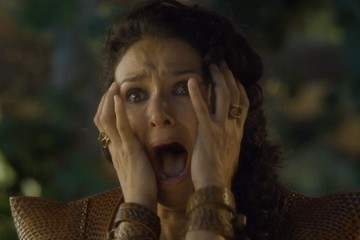 The Best Deaths from 'Game of Thrones'