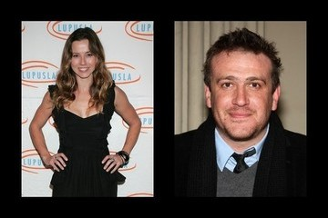 Linda Cardellini Dating History