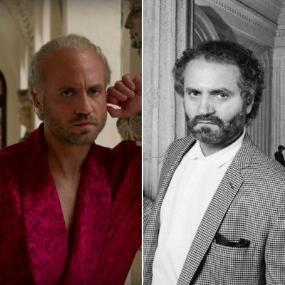 650b0f01a80 Gianni Versace - Here s What the  Assassination of Gianni Versace ...