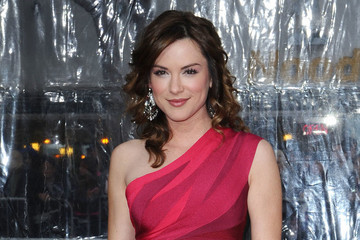 It's a Family Affair! Danneel Ackles Is Joining 'Supernatural'