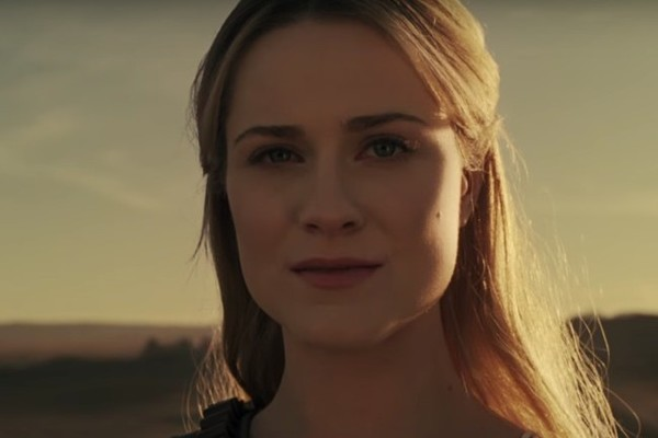 'Westworld' Season 2 Trailer Has Arrived, Debut Date Revealed