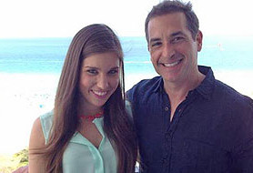 bobby deen dating 2010