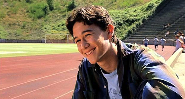 List 10 Things I Hate About You: Joseph Gordon-Levitt: Then