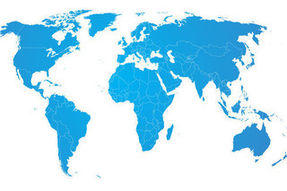 Can You Pass This Super Easy World Geography Test?