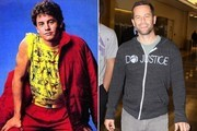 Kirk Cameron - Where Are They Now - 'Growing Pains'