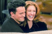 Celebrities Who You Probably Forgot Were on 'Friends'