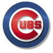 Love the Cubs