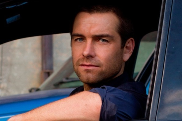antony starr instagramantony starr banshee, antony starr twitter, antony starr actor, antony starr imdb, antony starr instagram, antony starr height, antony starr wife, antony starr in xena, antony starr facebook, antony starr wolverine, antony starr wikipedia, antony starr, antony starr married, antony starr partner, antony starr forehead, antony starr net worth, antony starr biography, antony starr interview, antony starr workout, antony starr wiki
