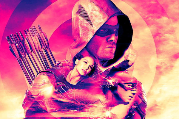 2019 Could Make Or Break The Arrowverse